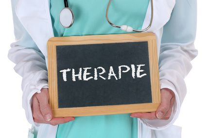 competences-therapies-assef-vaziri-ana-psychologue-psychotherapeute-lausanne-vaud